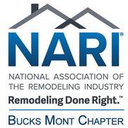 Foto de NARI Bucks-Mont Chapter