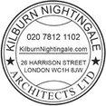Kilburn Nightingale Architectsさんのプロフィール写真