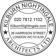 Kilburn Nightingale Architectsさんの写真