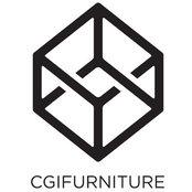 CGIFurniture's photo