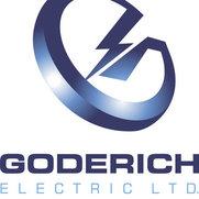 Goderich Electric Ltd's photo