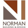 Foto de perfil de Norman Building & Design