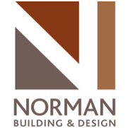 Foto de Norman Building & Design