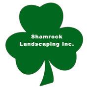 Shamrock Landscaping Inc.'s photo