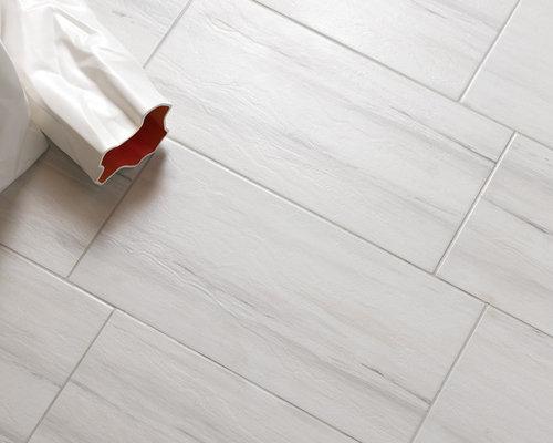 Paint Stone Tile By Happy Floors Paint Stone Beige Brown
