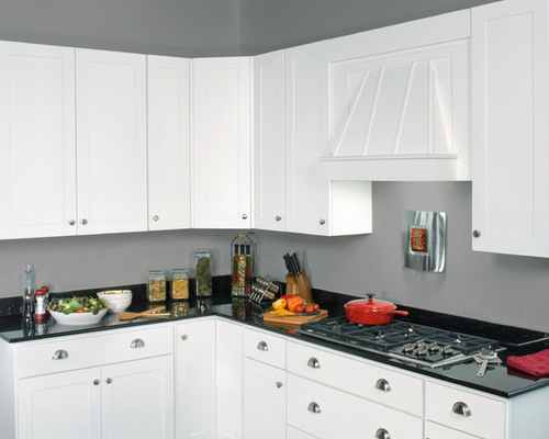 WOLF Classic Cabinets: Dartmouth - Kitchen Cabinetry - WOLF Classic Cabinets