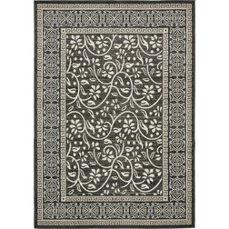 Traditional Outdoor Rugs by eSaleRugs