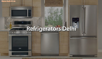 Are You Planning To Buy Refrigerators in Delhi
