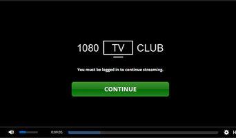 $STREAMING-FULL The flash Season 4 Episode 21 online full