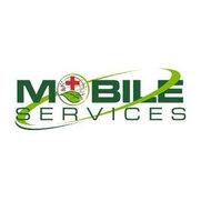 Mobile Services, Inc's photo
