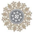 Karisa V Design at The Source Room's profile photo