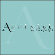 Affiniti Architects's photo