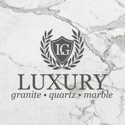 Luxury Granite's photo
