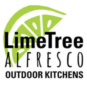 LimeTree Alfresco's photo