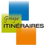 Photo de Itinéraires Bois (Siège Social)