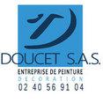 Photo de profil de DOUCET SAS