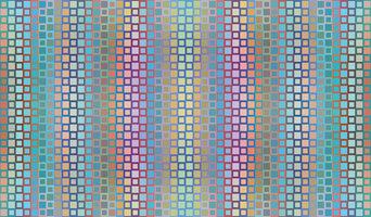 Pixeleixip_1-16