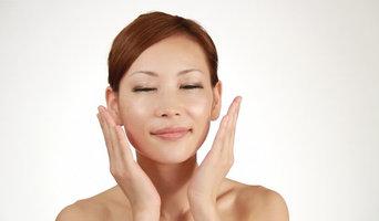 Ellure Skin Cream