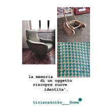 Tiziana&Niko___Home