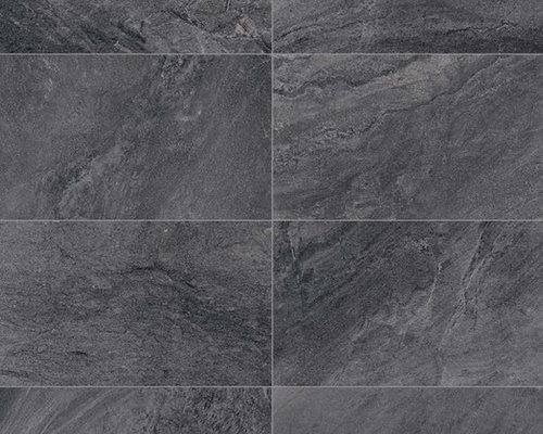 St. Gal. Qua Ash - Wall & Floor Tiles