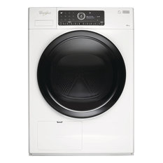 Whirlpool HSCX10441 10Kg A++ Energy Heat Pump Tumble Dryer