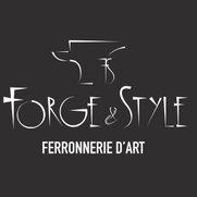 Photo de Forge et Style
