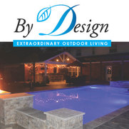 By Design Extraordinary Outdoor Living's photo