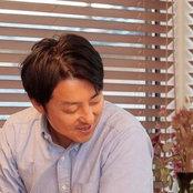 鈴木大悟さんの写真