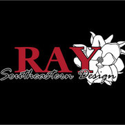 Ray Southeastern Design, Inc.'s photo
