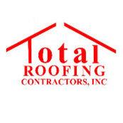 Total Roofing Contractors Inc