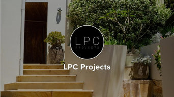 Company Highlight Video by LPC Projects