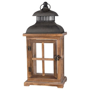 Clifton Lantern Small