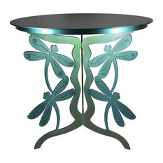Dragonfly Patio Table