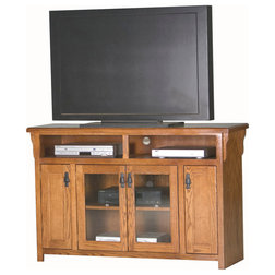 Transitional Entertainment Centers And Tv Stands by Eagle Furniture