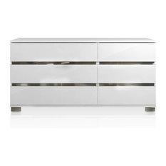 Icon Double Dresser