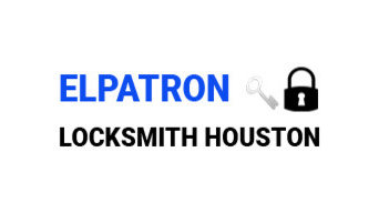 Elpatron Locksmith Houston
