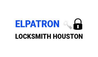 Elpatron Locksmith Houston