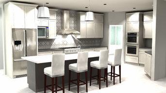 Southwind Kitchen