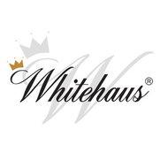 Whitehaus Collection's photo