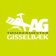 Tømrermester Gisselbæk ApSs billede