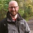 Mike Smith Joinery's profile photo