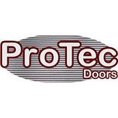 ProTec Doors  sc 1 st  Houzz & ProTec Doors - Stoke-on-Trent Staffordshire UK ST1 6BX