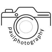Foto von paulphotography