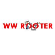 Foto de WW Rooter