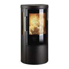 3630 室内用暖炉