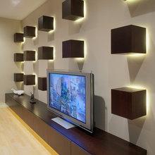 Montpellier TV ideas