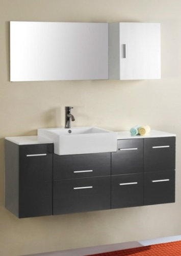 wall mounted vanities bathroom vanities and sink consoles