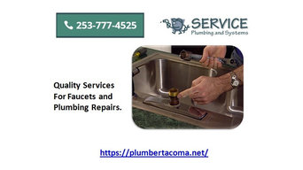 Get reliable and better services for your piping system