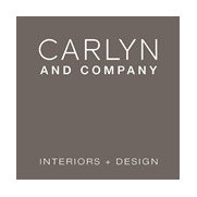 Carlyn And Company Interiors + Design's photo