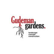 Gudeman Gardens's photo